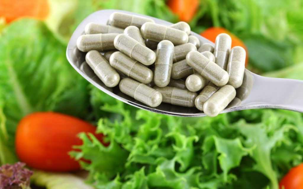 5 Ways to Use L-arginine for Weight Loss | Vitagene