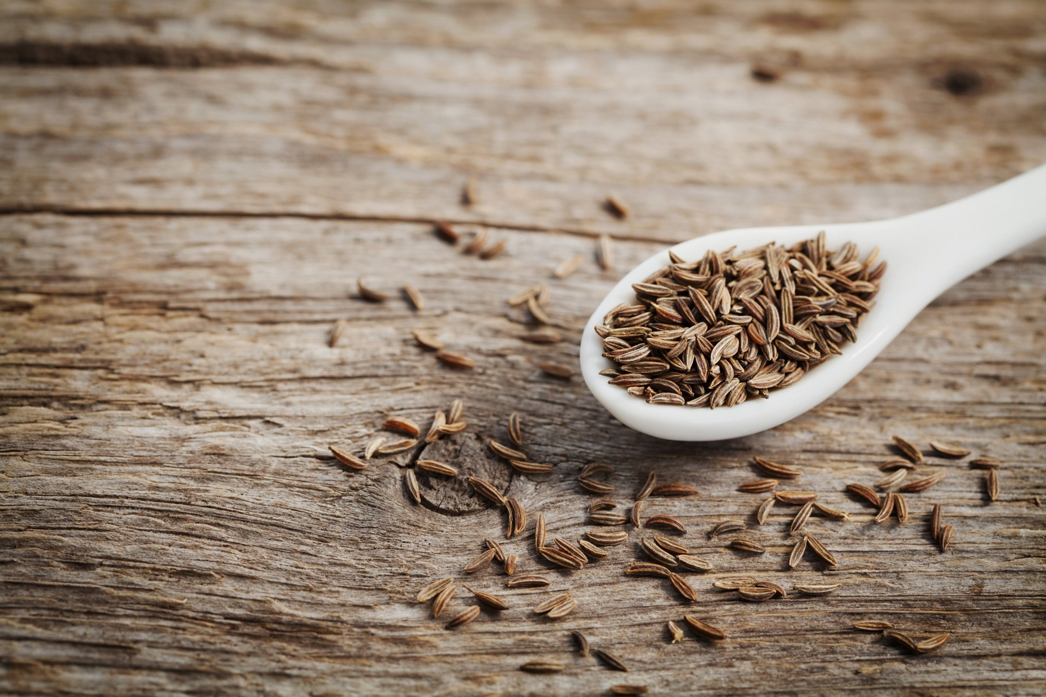 5 Reasons Why You Should Add Cumin To Your Weight Loss Vitagene